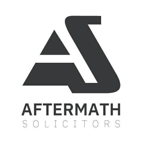 AfterMath Solicitors